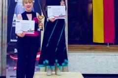 Awards Part 1-2028