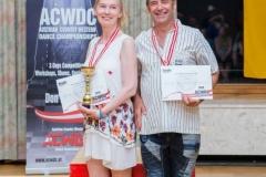 Awards Part 1-2032