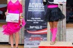 Awards Part 1-2042