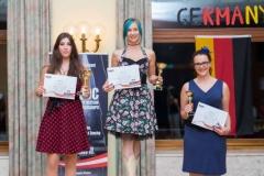 Awards Part 1-2044