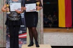 Awards Part 1-2052