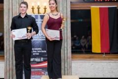 Awards Part 1-2058