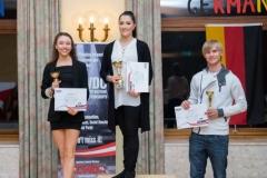 Awards Part 1-2061