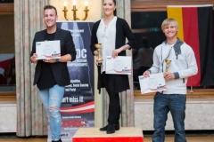 Awards Part 1-2068
