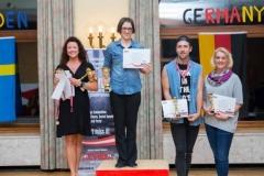 Awards Part 1-2074