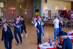 Freies tanzen-1482