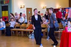 Freies tanzen-1484