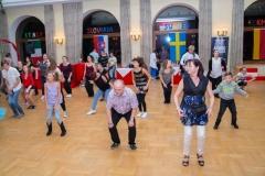 Freies tanzen-2225