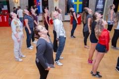 Freies tanzen-2226