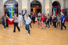 Freies tanzen-2228