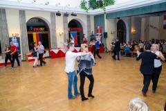 Freies tanzen-2229