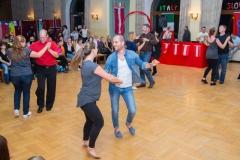 Freies tanzen-2230