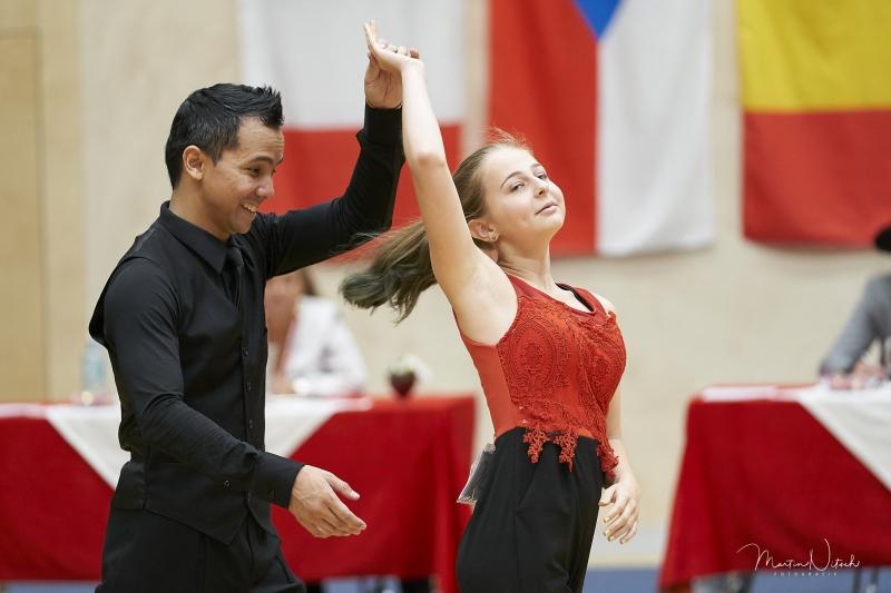 Dance-3-1