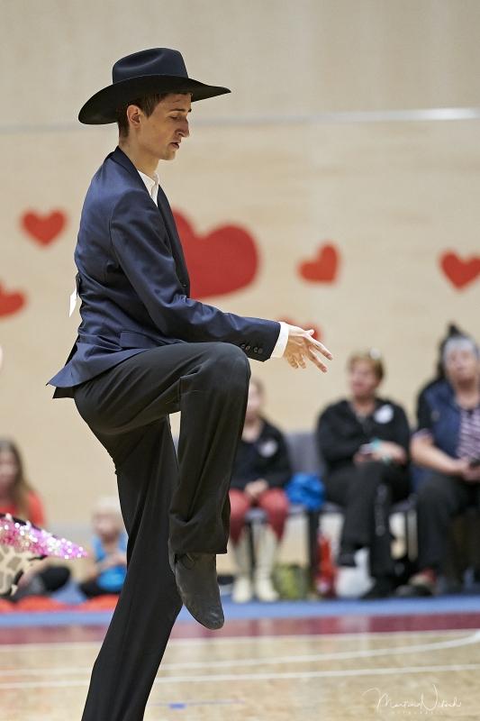 Dance-3-3