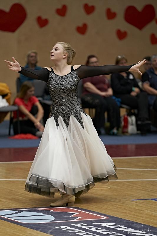 Dance-3-4