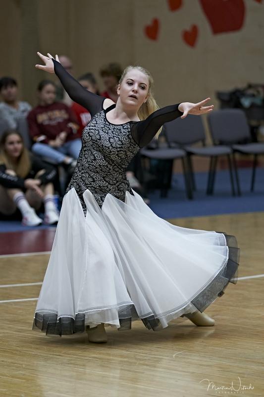 Dance-3-5
