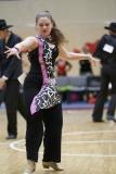 Dance-3-2