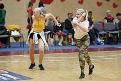 Dance-3-7