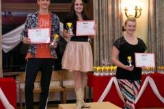 Awards 3.10.2015-2515