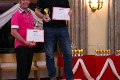 Awards 3.10.2015-2659