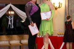 Awards 3.10.2015-2686