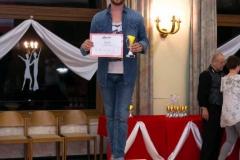 Awards 3.10.2015-2700