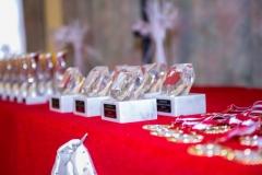 Awards 4.10.2015-5290