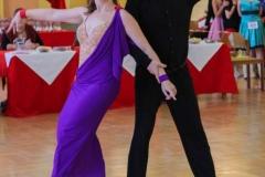 9 Matthias Gottschick und Kerstin Klawitter-0414
