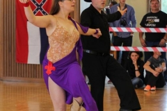 9 Matthias Gottschick und Kerstin Klawitter-0499
