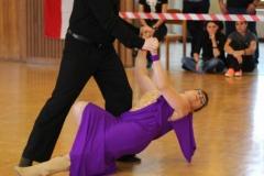 9 Matthias Gottschick und Kerstin Klawitter-0500