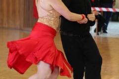 9 Matthias Gottschick und Kerstin Klawitter-0754