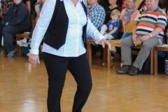 105 Barbara Janitschek-8815