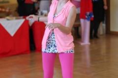 82 Denisa Kubickova-8839
