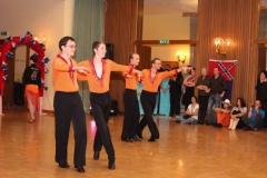 DanceFire-0358