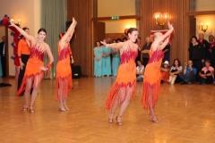 DanceFire-0366