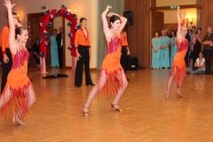 DanceFire-0369