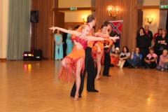 DanceFire-0373