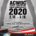 ACWDC 2020