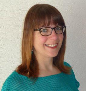 Kerstin Klawitter
