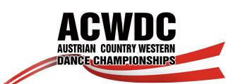 ACWDC